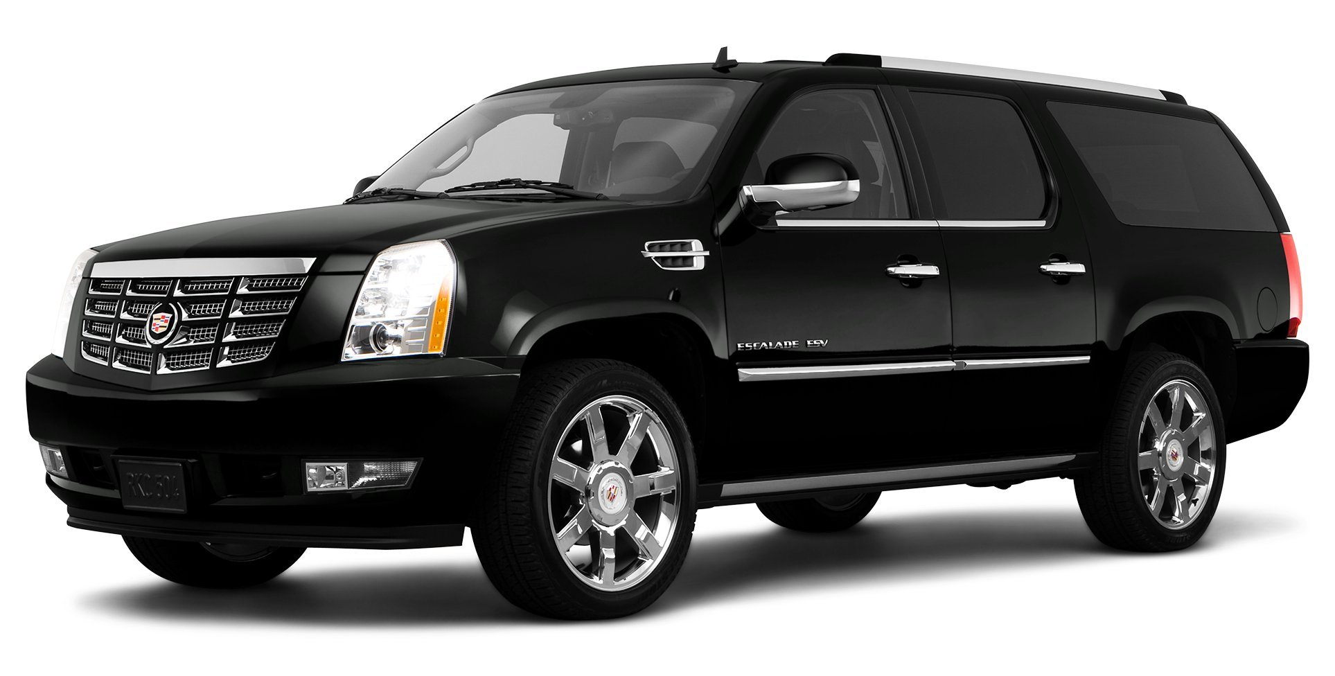 2010 cadillac escalade reviews images and. Black Bedroom Furniture Sets. Home Design Ideas