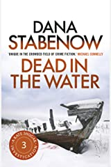 Dead in the Water (Kate Shugak Novels Book 3) Kindle Edition