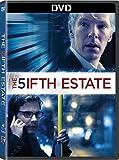 The Fifth Estate (Bilingual)