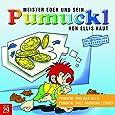 29:Pumuckl und das Geld/Pumuckl Soll Ordnung Lerne