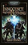 Innocence Proves Nothing (Warhammer 40,000)