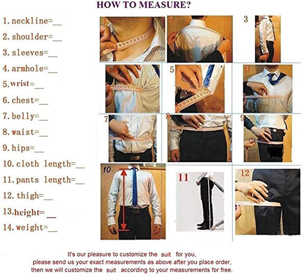 2 Piece Navy Linen Mens Suits Two Buttons Seersucker Suit Mens Groom Tuxedos Casual Prom Blazer Custom Jacket