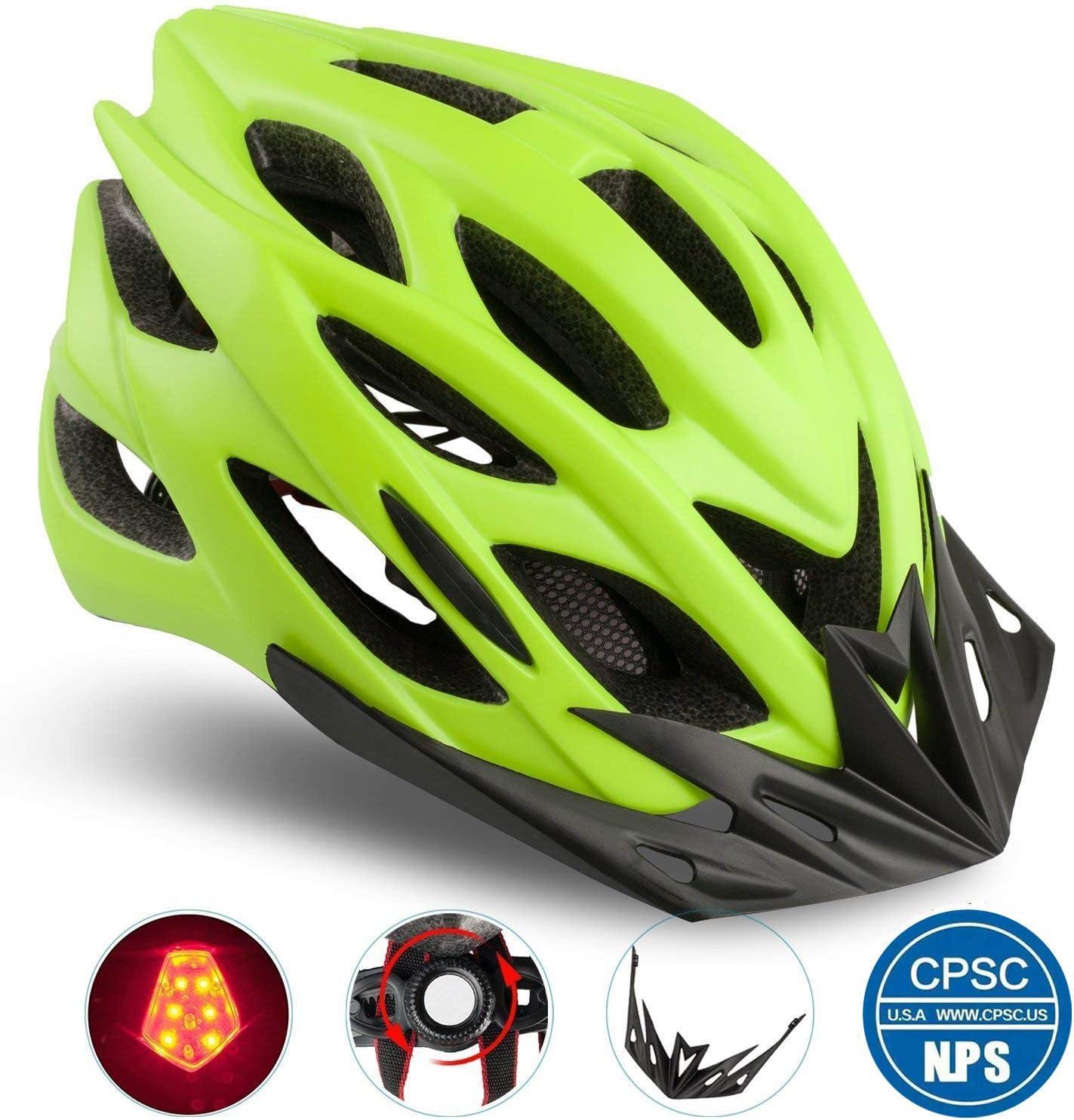 Basecamp专用自行车头盔