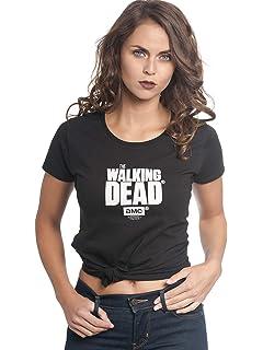 2in1 Oversize-Top Shirt Damen T-Shirt Tunika T6488 M//L