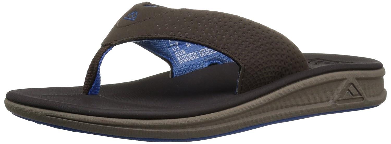 a7dc0c3ded1b Amazon.com  Reef Men s Rover Sandal  Shoes