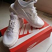 Nike running scontate