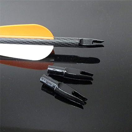 Letszhu  product image 2