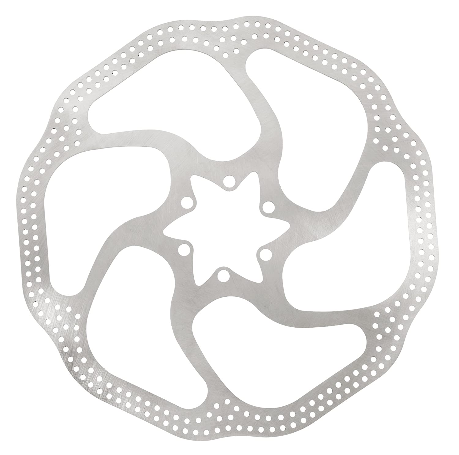 Sram Hsi Disc Rotor 160mm 180mm Products T Centerline 1pc Avid Clean Sweep G2