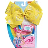 I WEAR JOJO Jojo Bodacious Bow, Yellow