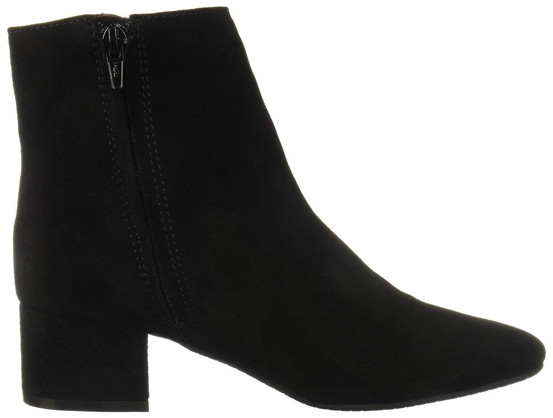 Hush Hush Hush Puppies HPMONAT botas para mujer color negro 82f2c1