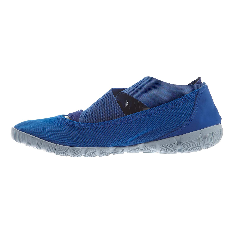 Amazon.com | Nike Studio Wrap Pack 2 Womens Style: 629497 ...