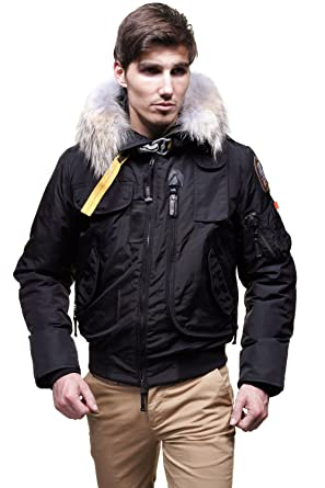 Parajumpers Gobi Jacket - Mens