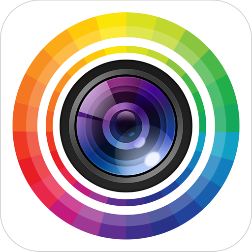 PhotoDirector - Photo Editor (Best Program For Hdr Photography)