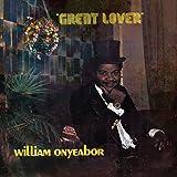 GREAT LOVER [VINYL]