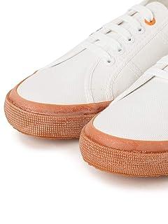 2750 51-31-0191-483: White / Gum