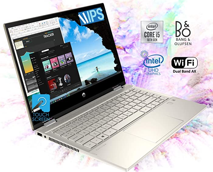 Top 10 1 Gb Hp Mini 1103135Dx