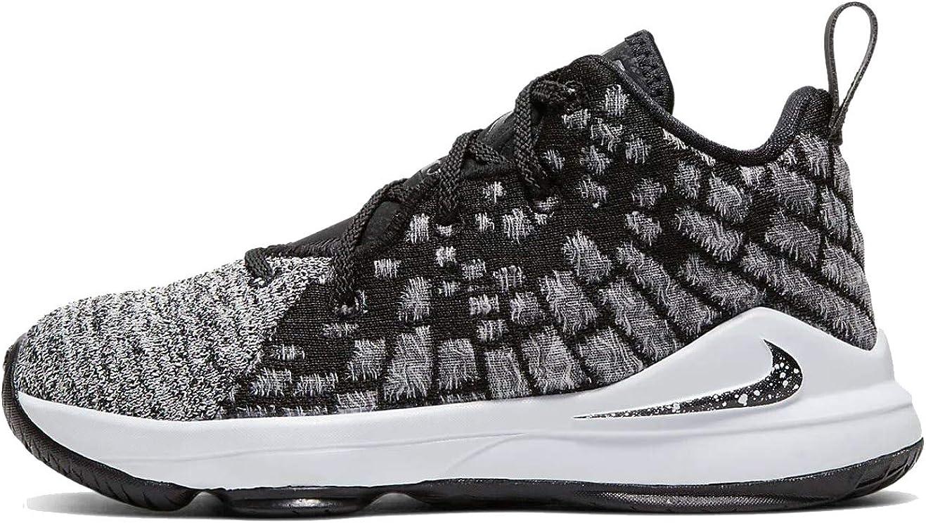 Amazon.com | Nike Lebron Xvii (ps