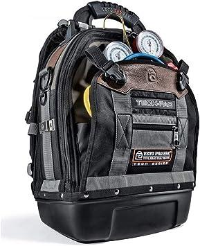 Werkzeugtasche Rucksack Veto Pro Pac Tech Pac 56 Taschen Amazon De Baumarkt