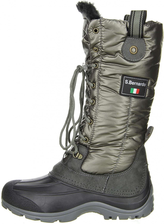 San Bernardo Schuhe: Sale ab 59,90 </div>             </div>   </div>       </div>     <div class=
