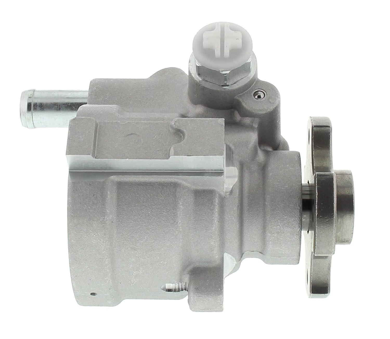 steering system MAPCO Hydraulic Pump 27302