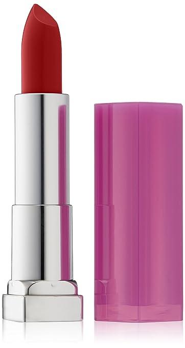 Amazon.com : Maybelline New York Color Sensational Rebel Bloom ...