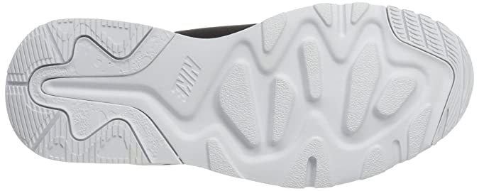 df29d312a3e NIKE Women s WMNS Ld Runner Lw Trail Running Shoes  Amazon.co.uk  Shoes    Bags