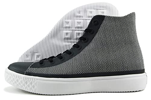 b83cfce4218 Converse Trendy 157200C Unisex Shoes Chuck Taylor All Star Modern Colors  High Top 8 UK 42.5