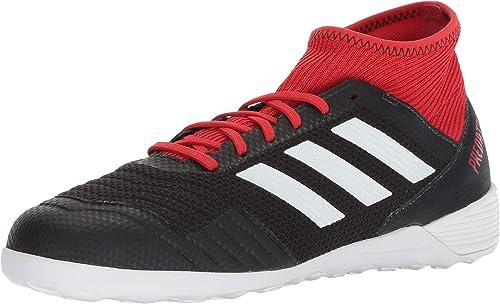 Predator Tango 18.3 Indoor Soccer Shoes