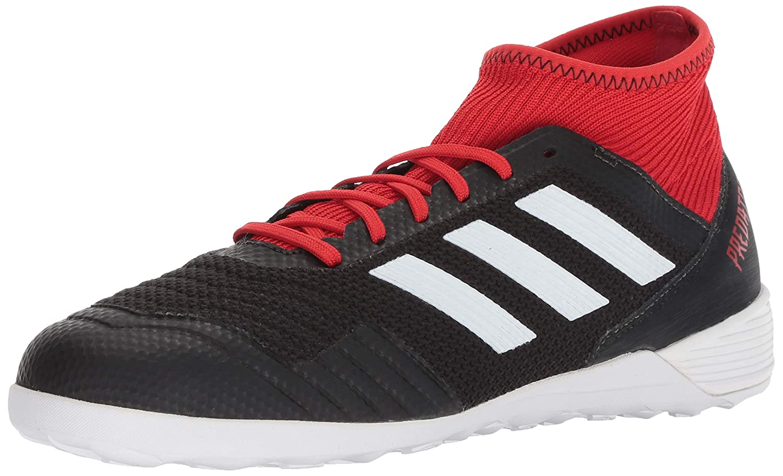 adidas Men's Predator Tango 18.3 Indoor Soccer Shoe DB2128