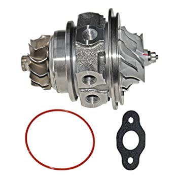Cartucho de cargador de Turbo CHRA para Chrysler PT Cruiser Dodge Neon 2.4L: Amazon.es: Coche y moto