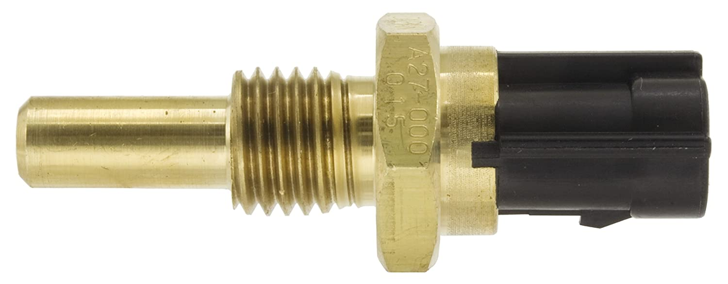 Wells SU4287 Engine Coolant Temperature Sensor