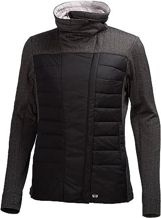 Helly Hansen Women's Astra Insulated Jacket