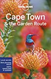 Lonely Planet Cape Town & the Garden Route (Regional Guide)