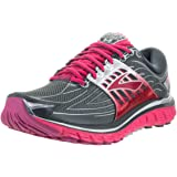 Brooks 女式 Glycerin 14 跑步鞋