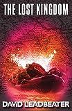 The Lost Kingdom (Matt Drake 10)