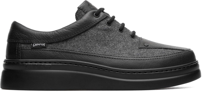 001 Femme Chaussures Baskets Sacs Et Runner Camper K200748 qxURwEnS