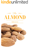 The Almond: Miracle