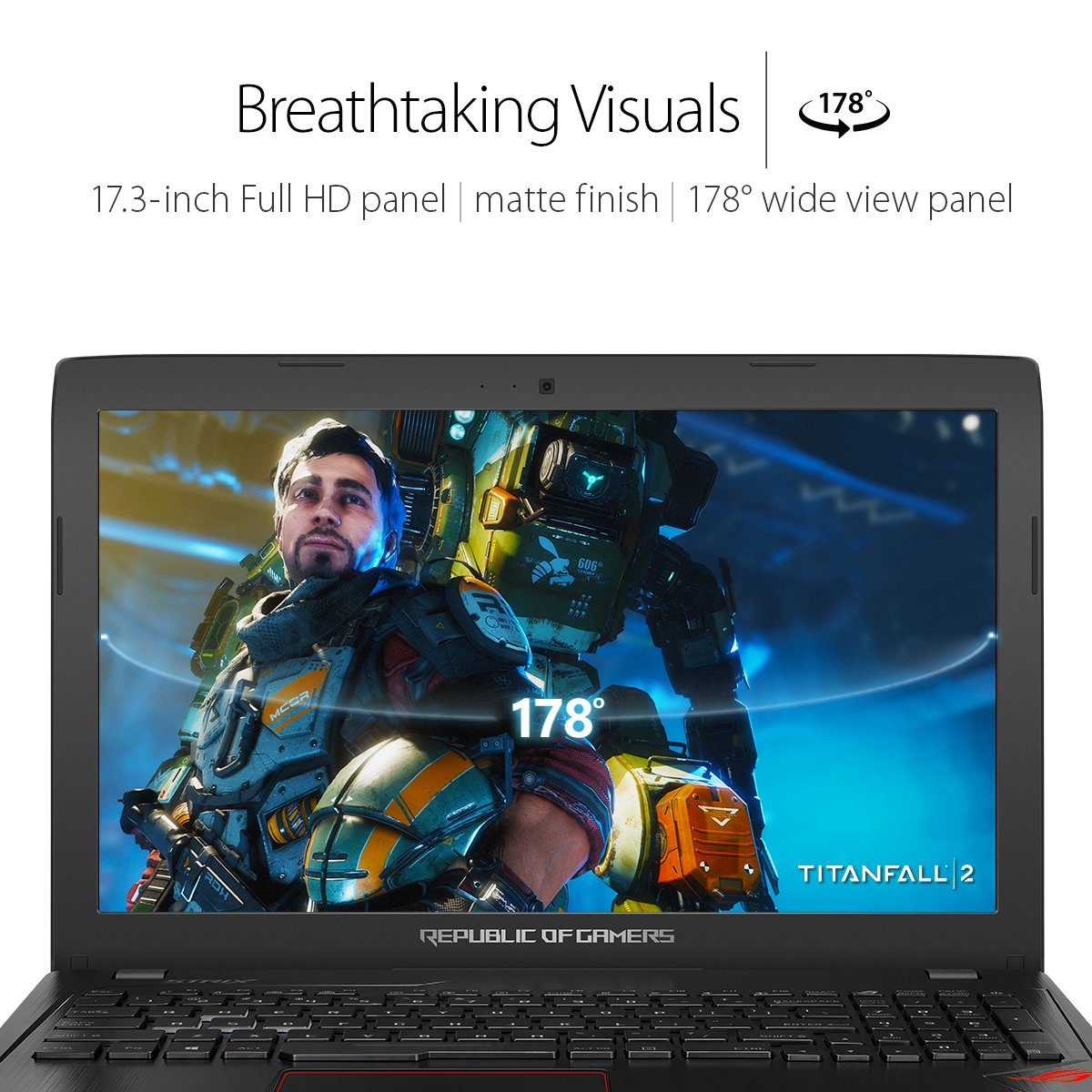ASUS G56JR Intel Graphics Drivers for Windows
