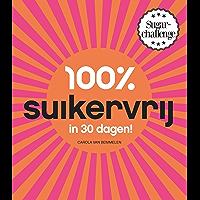 100% suikervrij in 30 dagen: sugarchallenge