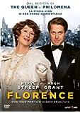 Florence: Ogni Voce Merita di Essere Ascoltata (DVD)