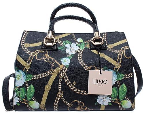Amazon.it: Liu Jo 20 50 EUR Borse: Scarpe e borse