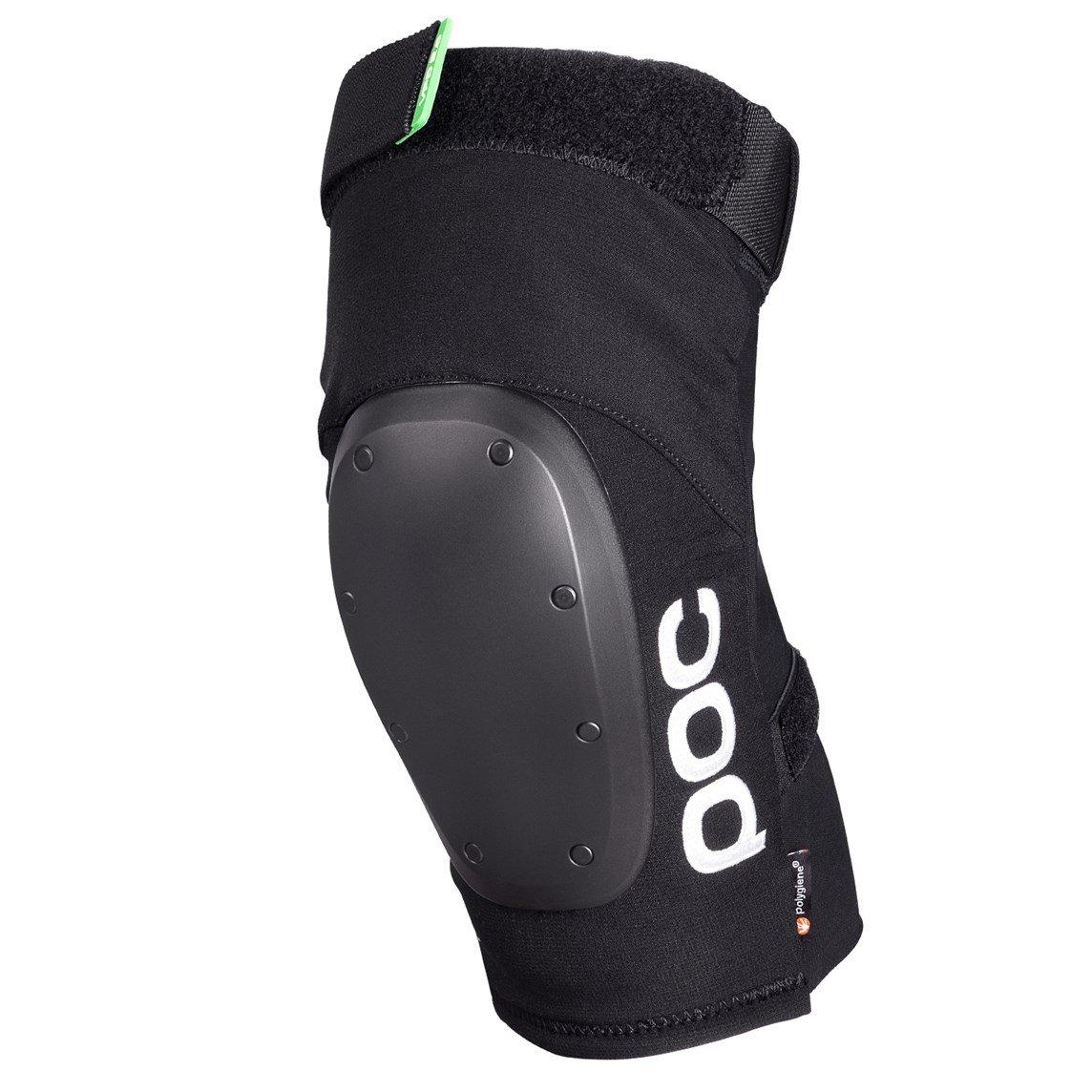 Unisex POC Joint Vpd 2.0 Dh Long Knee Protecci/ón De Ciclismo