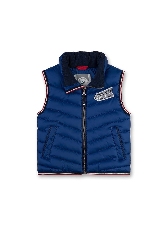 Sanetta Boy's Jacket Sanetta Boy' s Jacket 124728