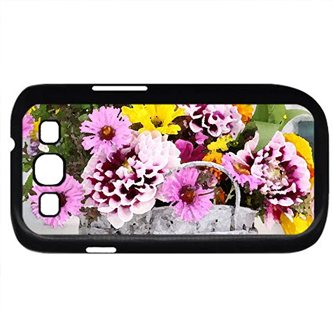 cover samsung s3 wish