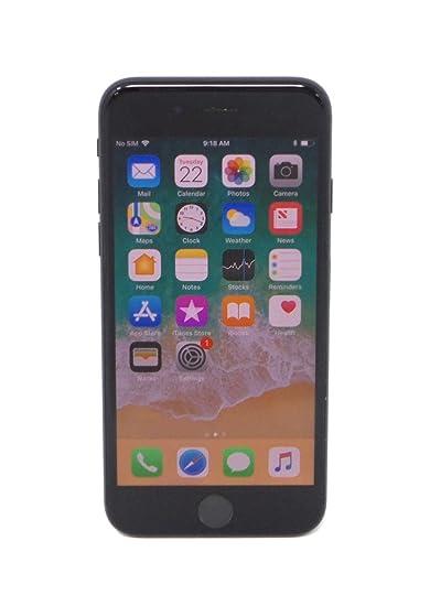 Iphone core