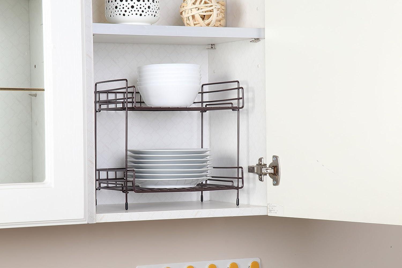 Aldi Gasgrill Aufbauen : Teleskopregal küche obst. ikea küche aufbauen tipps gasgrill in
