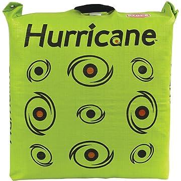 reliable Hurricane Bag