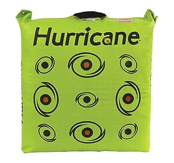 Amazon.com: Hurricane, Bolsa de objetivo para arquerí ...