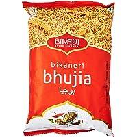 Bikaji Bhujia, 200g