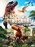 A Spasso con I Dinosauri - Walking With Dinosaurs (DVD)